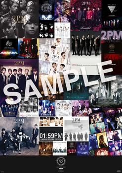 2PM_10th_B2_SAMPLE.jpg